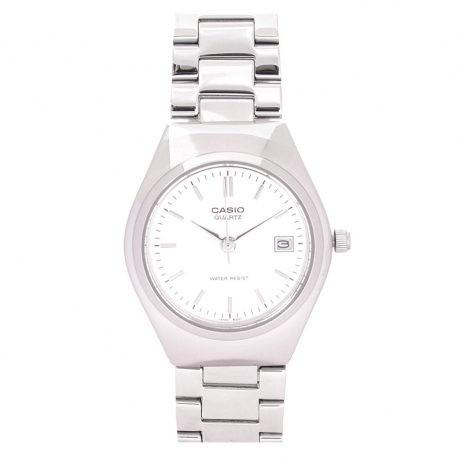 Buy Casio LTP-1183A-7ADF Metal Fashion Watch  online at Shopcentral Philippines.