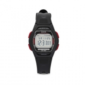 Buy Casio LW-201-4AVDF Digital Watch  online at Shopcentral Philippines.