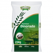 Buy Willy Farms Dinorado 25kg. online at Shopcentral Philippines.