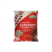 Buy Willy Farms Long Grain Japanese Textured Rice 2kg online at Shopcentral Philippines.