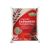 Buy Willy Farms Long Grain Japanese Textured Rice 5kg online at Shopcentral Philippines.