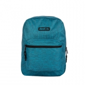 Buy Hawk 5227 Backpack Blue online at Shopcentral Philippines.
