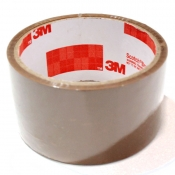 Buy 3M Scotch Packaging Tape Tan 48mm x 20m 3620 online at Shopcentral Philippines.