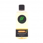 Buy Zenutrients Argan & Chamomile Restorative Shampoo online at Shopcentral Philippines.