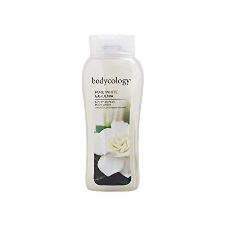 Buy Bodycology Body Wash - Pure White Gardenia online at Shopcentral Philippines.