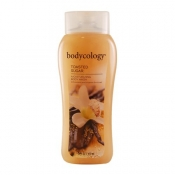 Buy Bodycology Body Wash - Toasted Sugar online at Shopcentral Philippines.