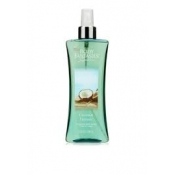 Buy Body Fantasies Coconut Fantasy online at Shopcentral Philippines.