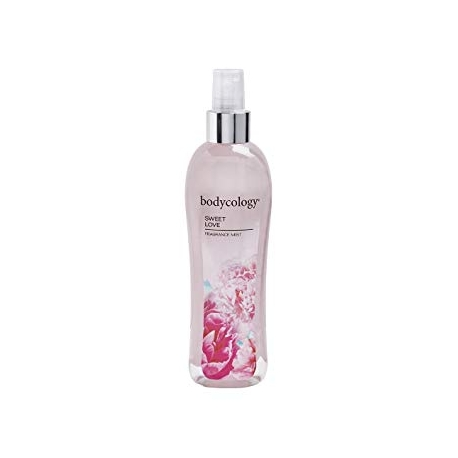 Buy Bodycology Sweet Love 237ml online at Shopcentral Philippines.