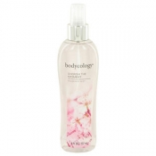 Buy Bodycology Cherish the Moment 237ml online at Shopcentral Philippines.