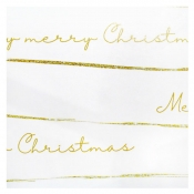 Buy Sterling Christmas Flat Wrappers White Gold online at Shopcentral Philippines.