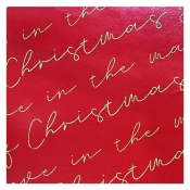 Buy Sterling Christmas Flat Wrappers Magic Gold online at Shopcentral Philippines.