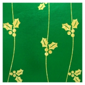 Buy Sterling Christmas Flat Wrappers Green Lines online at Shopcentral Philippines.