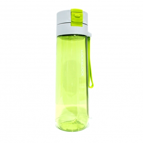 Buy Lock & Lock Christmas Set Bottle HLC956SGA online at Shopcentral Philippines.