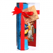 Buy Sterling Hot WheelsCoin Bank Christmas Gift Set  online at Shopcentral Philippines.