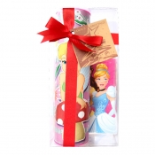 Buy Sterling Disney Fairies Coin Bank Christmas Gift Set  online at Shopcentral Philippines.