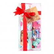 Buy Sterling Teen Princess Coin Bank Christmas Gift Set online at Shopcentral Philippines.