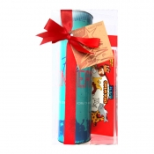 Buy Sterling Generic Coin Bank Christmas Gift Set online at Shopcentral Philippines.