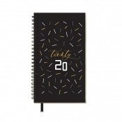 Buy Sterling 2020 Softbound Diary Design 2 online at Shopcentral Philippines.