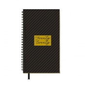 Buy Sterling 2020 Softbound Diary Design 3 online at Shopcentral Philippines.