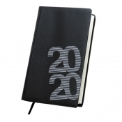 Buy Sterling 2020 Softbound Wire-O Executive Diary Design 1 online at Shopcentral Philippines.
