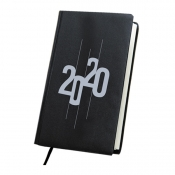 Buy Sterling 2020 Softbound Wire-O Executive Diary Design 2 online at Shopcentral Philippines.