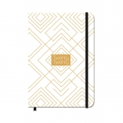 Buy Sterling 2020 Geometric & Dots Softbound Diary Design 2 online at Shopcentral Philippines.