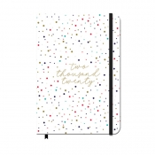 Buy Sterling 2020 Geometric & Dots Softbound Diary Design 3 online at Shopcentral Philippines.