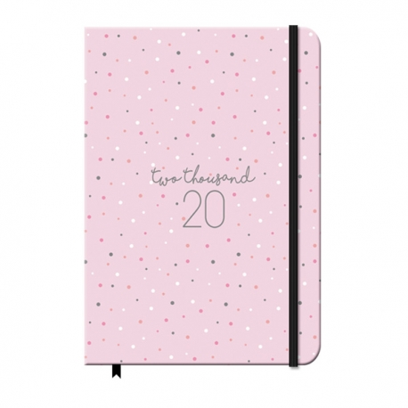 Buy Sterling 2020 Lines & Dots Softbound Diary Design 2 online at Shopcentral Philippines.