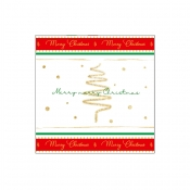 Buy Sterling Christmas Gift Tag Magic Gold- 10 Pcs online at Shopcentral Philippines.