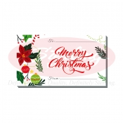 Buy Sterling Christmas Gift Tag Design 5- 10 Pcs online at Shopcentral Philippines.