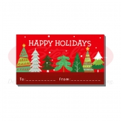Buy Sterling Christmas Gift Tag Design 6- 10 Pcs online at Shopcentral Philippines.