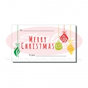 Buy Sterling Christmas Gift Tag Design 9- 10 Pcs online at Shopcentral Philippines.