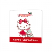 Buy Sterling Christmas Gift Tag HK Bear- 10 Pcs online at Shopcentral Philippines.