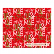 Buy Sterling Christmas Rolled Wrappers 10 Sheets with Free 10 Gift Tags online at Shopcentral Philippines.