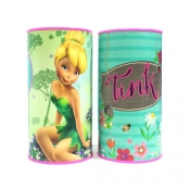 """Buy Sterling Disney Fairies 6"""" Coin Bank Buy 1 Take 1 Christmas Gift Set online at Shopcentral Philippines."""
