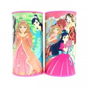 """Buy Sterling Princess Amity 6"""" Coin Bank Buy 1 Take 1 Christmas Gift Set online at Shopcentral Philippines."""