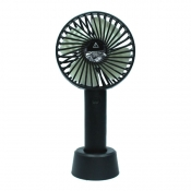 Buy Portable Mini Fan online at Shopcentral Philippines.