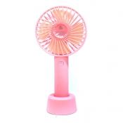 Buy Portable Mini Fan Pink online at Shopcentral Philippines.