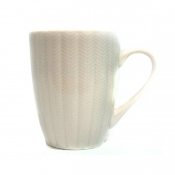 Buy Home Gallery Lead Free Mug White online at Shopcentral Philippines.