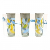 Buy Home Gallery 10 oz 6Pcs Tumbler Set  online at Shopcentral Philippines.