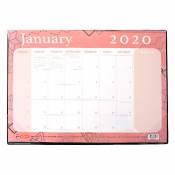 Buy Sterling Paper F250304063B 12.5 x 16.5 2020 Desk Calendar online at Shopcentral Philippines.
