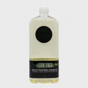 Buy Zenutrients Tea Tree Scalp Treatment Shampoo 1 Liter online at Shopcentral Philippines.
