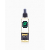Buy Zenutrients Lemon & Citronella Bug Repellant Spray online at Shopcentral Philippines.