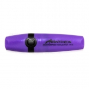 Buy Avanti Neon Highlighter online at Shopcentral Philippines.