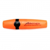 Buy Avanti Neon Orange Highlighter  online at Shopcentral Philippines.