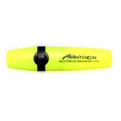 Buy Avanti Neon Yellow Highlighter  online at Shopcentral Philippines.