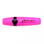 Buy Avanti Neon Pink Highlighter  online at Shopcentral Philippines.