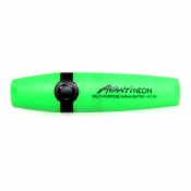 Buy Avanti Neon Green Highlighter  online at Shopcentral Philippines.