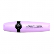 Buy Avanti Pastel violet Highlighter  online at Shopcentral Philippines.