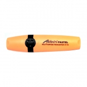 Buy Avanti Pastel Orange Highlighter  online at Shopcentral Philippines.